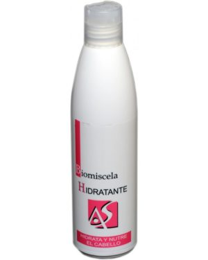 Biomiscela Hidratante